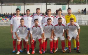 CD Hispania