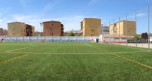 Anexo de Linarejos | Linares28