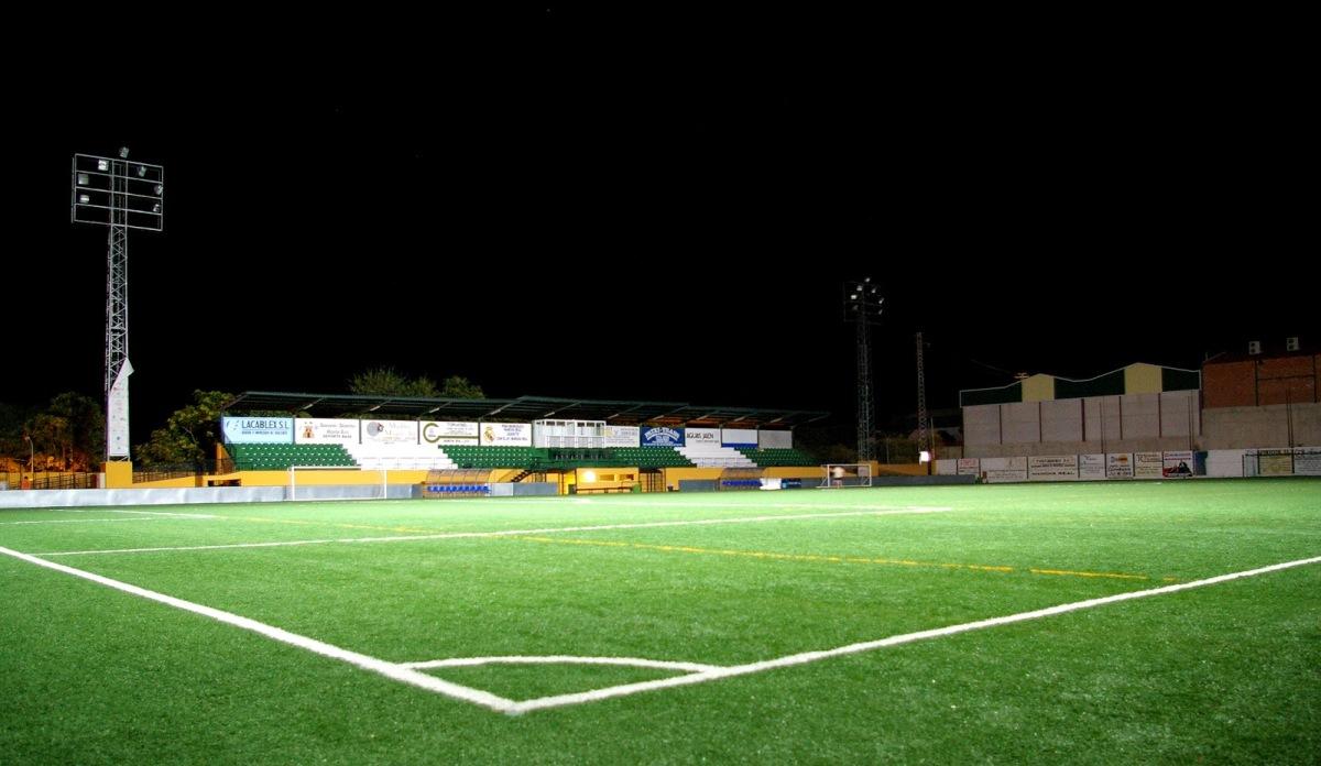 La Fase de Liga de la Copa Subdelegada llega a su ecuador con todo por decidirse