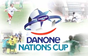 Danone-Nations-Cup