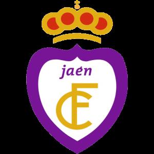Escudo Real JAen