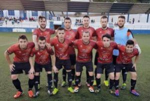 Once del Urgavona ante el Villargordo | José Antonio Sabalete