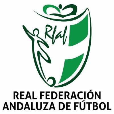 Real Federacion ANdaluza