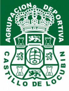 AD Castillo