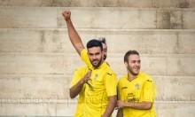 juanjo-celebra-un-gol-ante-el-ubeda-por