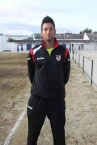 Antonio Martínez | lapreferente.com