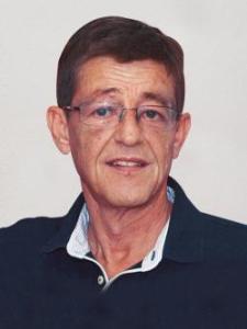 Julián Beltrán | lapreferente.com
