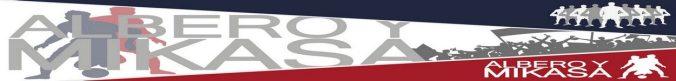 cropped-logo-albero-nueva-versic3b3n-web-1250-x-150.jpg
